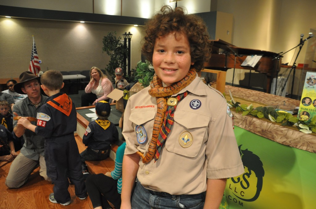 cubscouts-163-1